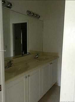 23713 SW 115th Ave #23713 - Photo 13