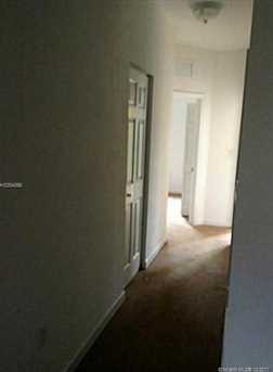 23713 SW 115th Ave #23713 - Photo 11