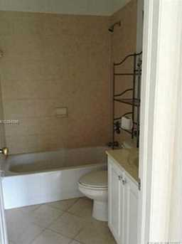 23713 SW 115th Ave #23713 - Photo 17