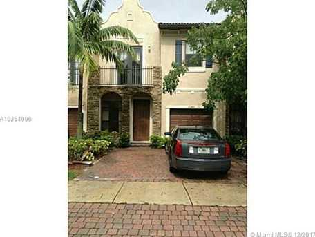23713 SW 115th Ave #23713 - Photo 1