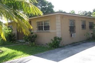 13146 NW 19th Ave - Photo 1