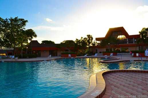 3200 Holiday Springs Blvd #108 - Photo 29