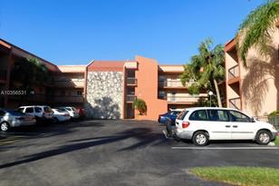 3200 Holiday Springs Blvd #106 - Photo 1