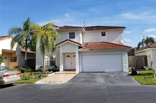 10213 NW 57th Street - Photo 1