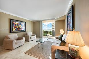10275 Collins Ave #421 - Photo 1