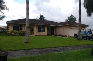15528 SW 172nd Ter - Photo 1