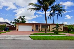 5245 SW 117th Ave - Photo 1
