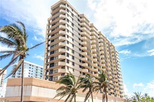 2401 Collins Ave #1905 - Photo 1