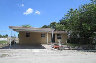 1247 NW 33rd Ave - Photo 1