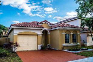 12800 SW 53rd Ct - Photo 1