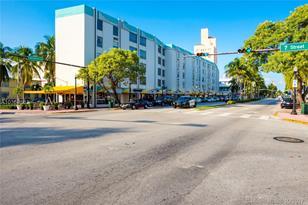 710 Washington Ave #325 - Photo 1