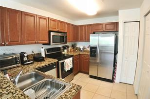 11102 NW 83 St #212 - Photo 1