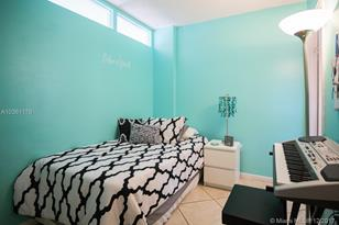 8255 Abbott Ave #402 - Photo 1