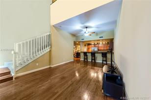 8390 SW 72nd Ave #112 - Photo 1