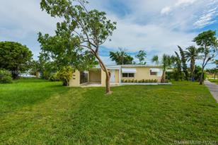 12535 SW 85th Ave Rd - Photo 1