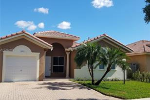 2897 SW 145th Ave - Photo 1