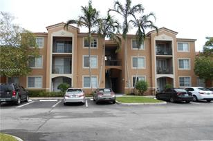 8010 N Nob Hill Rd #305 - Photo 1