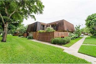 4167 Forest Hill Dr - Photo 1