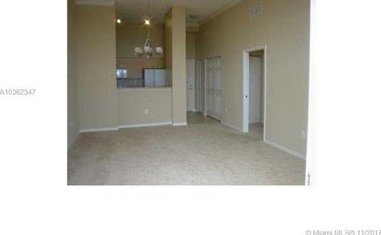 616 Clearwater Park Rd #PH1 - Photo 1
