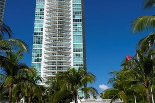 2101 Brickell Ave #1106 - Photo 1