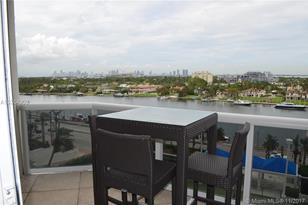4779 Collins Ave #906 - Photo 1