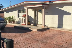 11415 SW 52nd Ter - Photo 1