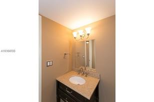 231 174th St #1806 - Photo 1