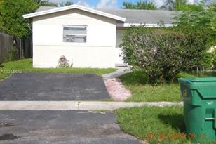 1331 NW 58th Ave - Photo 1