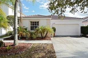 15620 NW 14th Ct - Photo 1
