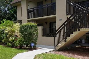 3107 SW 20 Ter #20A2 - Photo 1