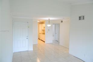 3987 NW 87th Ave #3987 - Photo 1