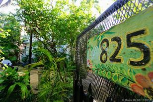 825 Jefferson Ave #1 - Photo 1