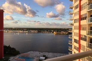1351 NE Miami Gardens Dr #1224E - Photo 1