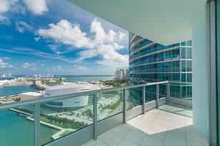 900 Biscayne Bl #2501 - Photo 1