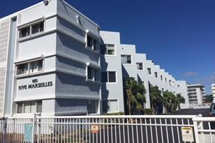 1185 Marseille Dr #205 - Photo 1