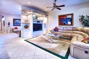 8303 S Playa Del Sur Blvd - Photo 1