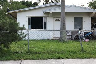 2306 NW 20th Street - Photo 1