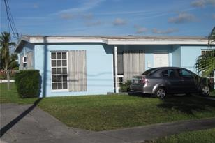 5301 SW 112th Ct - Photo 1