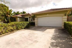 12936 SW 214th Ter - Photo 1
