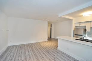719 Euclid Ave #2 - Photo 1