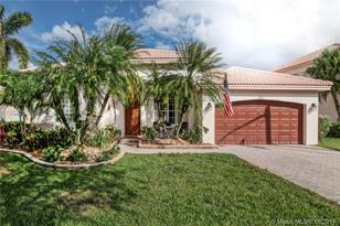 953 NW 168th Ave - Photo 1