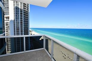 18101 Collins Ave #1709 - Photo 1