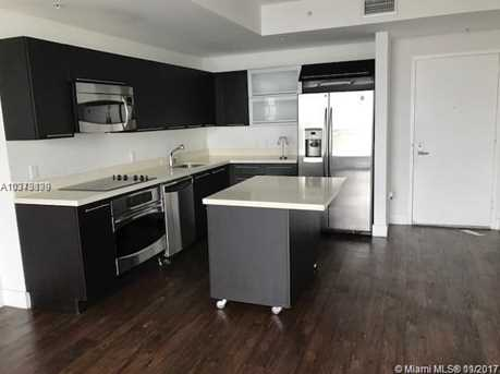 90 SW 3rd St #3407 - Photo 5