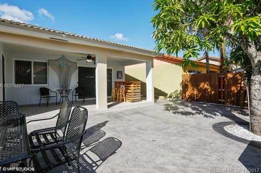 5027 SW 146th Ave - Photo 11