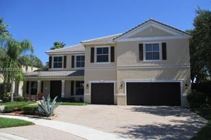 9025 Sedgewood Drive - Photo 1