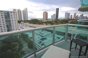 19390 Collins Ave #1404 - Photo 1