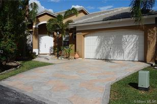 12369 SW 144th Ter - Photo 1