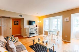 1512 Washington Ave #206 - Photo 1