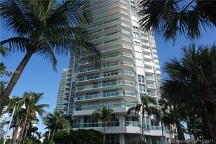 16500 Collins Ave #1151 - Photo 1