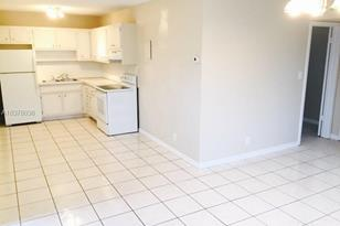 2210 Taylor St #304 - Photo 1